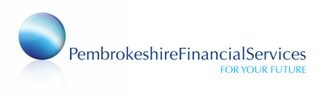 Pembrokeshire Financial Services - Independent Financial Services